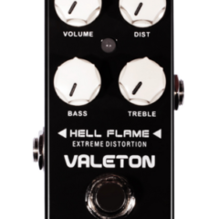 Valeton – Hell Flame (Extreme Distortion)