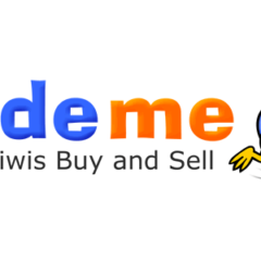 Link of our Trade Me listings