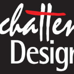 Luthiery Products from Schatten Design are here !