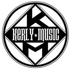 Another HOT Arrival: Kerly Strings