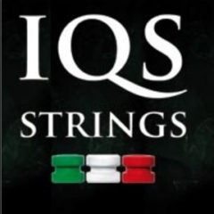 IQS Strings – Italy