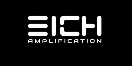 Eich Amplification (Germany)