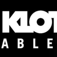 Klotz Cables –  Now Available At Sound Nations.